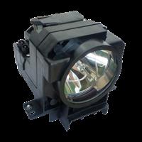 Lampa pro projektor EPSON PowerLite 8300NL, generická lampa s modulem