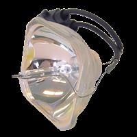 Lampa pro projektor EPSON PowerLite 83c, kompatibilní lampa bez modulu