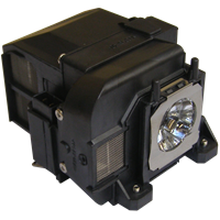 Lampa pro projektor EPSON PowerLite EB 195X, originální lampový modul
