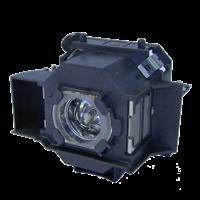 Lampa pro projektor EPSON PowerLite Home 20, kompatibilní lampový modul