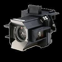Lampa pro projektor EPSON PowerLite Home Cinema 1080, generická lampa s modulem