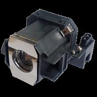 Lampa pro projektor EPSON PowerLite Home Cinema 400, originální lampový modul