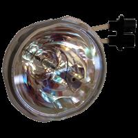 Lampa pro projektor HITACHI PJ-TX100, kompatibilní lampa bez modulu