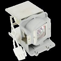 Lampa pro projektor INFOCUS IN114ST, generická lampa s modulem