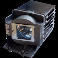 Lampa pro projektor INFOCUS IN124, generická lampa s modulem