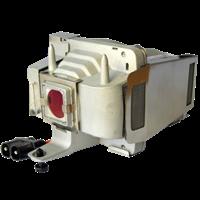 Lampa pro projektor INFOCUS IN35W, generická lampa s modulem