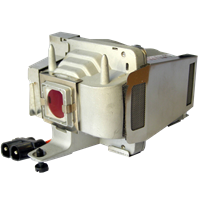 Lampa pro projektor INFOCUS IN35W, kompatibilní lampový modul