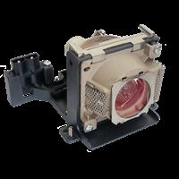 Lampa pro projektor LG RD-JT50, generická lampa s modulem