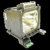 Lampa pro projektor NEC MT1065, kompatibilní lampový modul