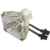 Lampa pro projektor NEC MT1065, kompatibilní lampa bez modulu