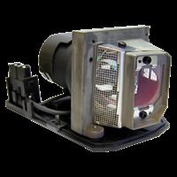 Lampa pro projektor NEC NP1000, generická lampa s modulem