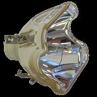 Lampa pro projektor NEC NP1000, kompatibilní lampa bez modulu