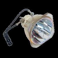Lampa pro projektor NEC PA550W, kompatibilní lampa bez modulu