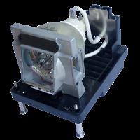 Lampa pro projektor NEC PX800X, generická lampa s modulem