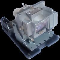 Lampa pro projektor OPTOMA DH1015, generická lampa s modulem