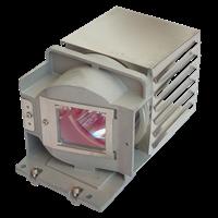 Lampa pro projektor OPTOMA DS327, generická lampa s modulem