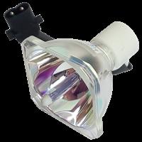 Lampa pro projektor OPTOMA EW1691e, kompatibilní lampa bez modulu