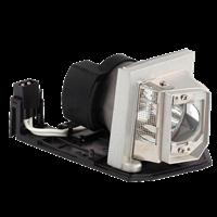 Lampa pro projektor OPTOMA EW605ST-EDU, generická lampa s modulem