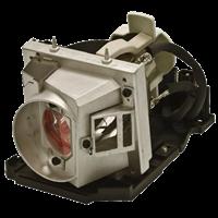 Lampa pro projektor OPTOMA EW766W, kompatibilní lampový modul