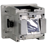 Lampa pro projektor OPTOMA EW865-B, generická lampa s modulem