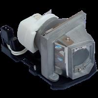 Lampa pro projektor OPTOMA EX521, generická lampa s modulem