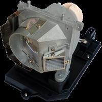 Lampa pro projektor OPTOMA EX665UT, generická lampa s modulem