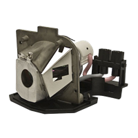 Lampa pro projektor OPTOMA HD65, kompatibilní lampový modul