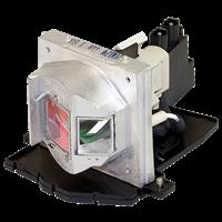 Lampa pro projektor OPTOMA HD75, generická lampa s modulem