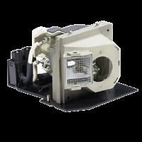 Lampa pro projektor OPTOMA HD80, generická lampa s modulem
