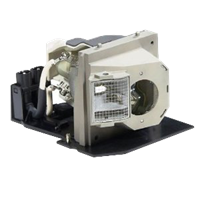 Lampa pro projektor OPTOMA THEME-S HD80, generická lampa s modulem