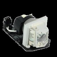Lampa pro projektor OPTOMA TX615-3D, generická lampa s modulem