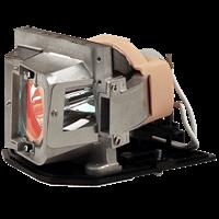 Lampa pro projektor OPTOMA W401, kompatibilní lampový modul