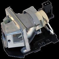 Lampa pro projektor OPTOMA X300, generická lampa s modulem