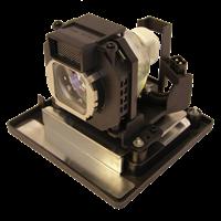 Lampa pro projektor PANASONIC PT-AE3000E, originální lampový modul