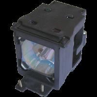 Lampa pro projektor PANASONIC PT-AE500, generická lampa s modulem