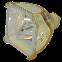 Lampa pro projektor PANASONIC PT-AE500, kompatibilní lampa bez modulu