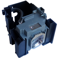 Lampa pro projektor PANASONIC PT-AE8000U, generická lampa s modulem