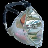 Lampa pro projektor PANASONIC PT-AE8000U, kompatibilní lampa bez modulu