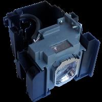 Lampa pro projektor PANASONIC PT-AE8000U, originální lampový modul