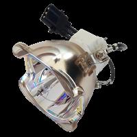 Lampa pro projektor PANASONIC PT-CX200E, kompatibilní lampa bez modulu