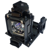 Lampa pro projektor PANASONIC PT-CX200E, originální lampový modul