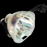 Lampa pro projektor PANASONIC PT-D5500E, kompatibilní lampa bez modulu