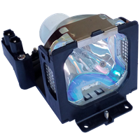 Lampa pro projektor SANYO PLC-XU41, originální lampový modul
