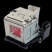 Lampa pro projektor SHARP PG-D3550W, generická lampa s modulem