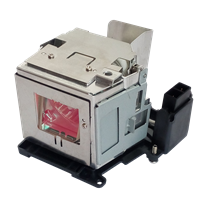 Lampa pro projektor SHARP PG-D3550W, kompatibilní lampový modul