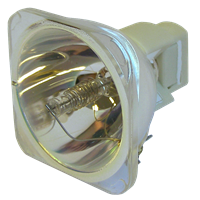 Lampa pro projektor SHARP XG-P560W, originální lampa bez modulu