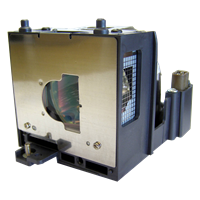 Lampa pro projektor SHARP XR-10S, diamond lampa s modulem