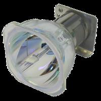 Lampa pro projektor SHARP XR-10S, originální lampa bez modulu