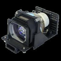 Lampa pro projektor SONY VPL-CS5, generická lampa s modulem