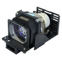 Lampa pro projektor SONY VPL-CS6, generická lampa s modulem